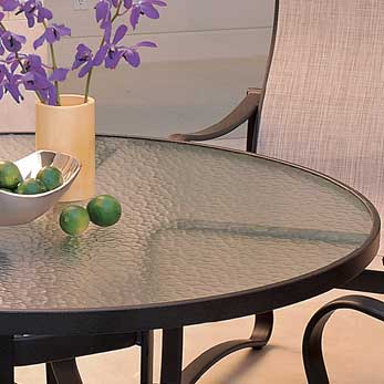 replace coffee table glass with plexiglass 3