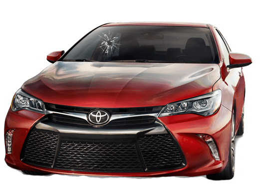 How To Claim Toyota Insurance